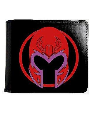 Carteira Magneto