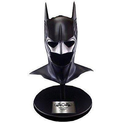 Batman & Robin Sonar 1/1 Cowl Prop Replica
