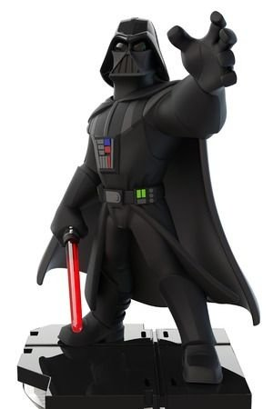 Disney Infinity 3.0: Darth Vader Figure