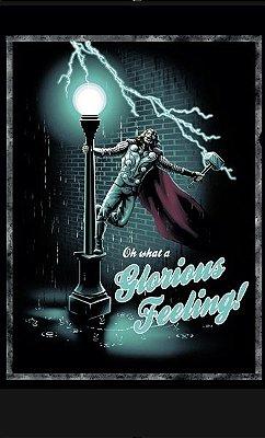 Camiseta Thor