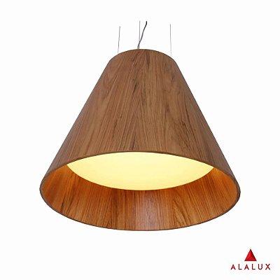Wood Clair