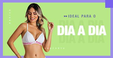 dia_a_dia