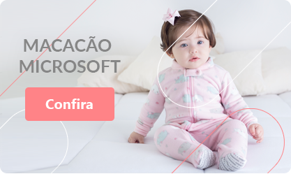 Macacao Microsoft