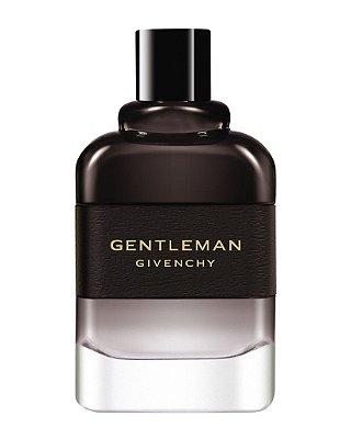 Perfume Givenchy Gentleman Boisée Eau de Parfum 100ml