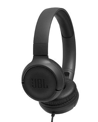 Fone de Ouvido JBL Tune 500BT