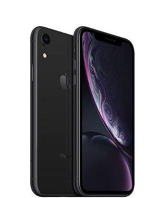 (Lacrado) iPhone XR/64gb (Encomenda, 10 Dias úteis.)