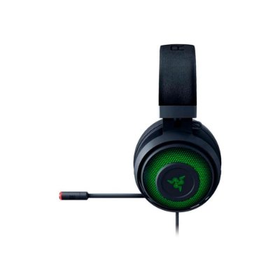 Razer Kraken Ultimate RGB USBHeadset [Renovado] (Encomenda, 10 Dias úteis)