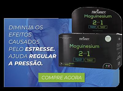 maguinesium
