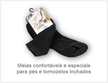meias especiais