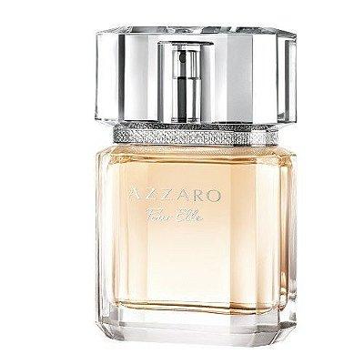 Perfume Azzaro Pour Elle 75ml Eau de Parfum Azzaro - Perfume Feminino - Giovanna Imports