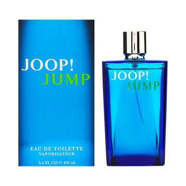 Perfume Joop! Jump Masculino EDT 100ml de Joop! GIOVANNA IMPORTS