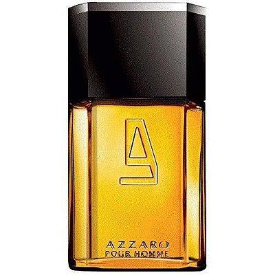 Perfume Azzaro 200ml Azzaro