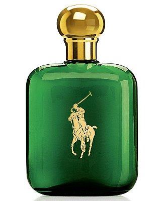 Perfume Polo Green 118ml Ralph Lauren Eau de Toilette