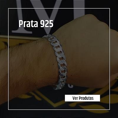 banner-prata-925