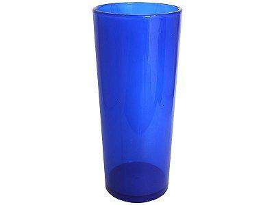 Copo Long Drink 320 ml ou 350 ml (kit com 100)