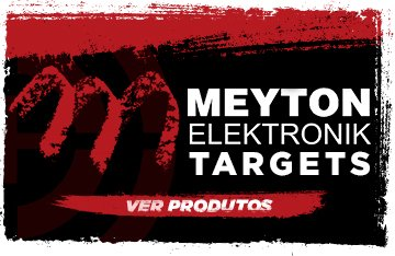 LR 2021-04-28 Mini - Meyton Elektronik