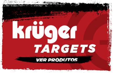 LR 2021-04-28 Mini - Kruger Targets