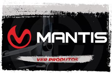 LR 2021-04-28 Mini - Mantis