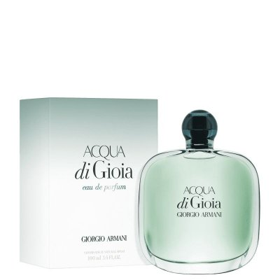 ACQUA DI GIOIA FOR WOMEN By Giorgio Armani
