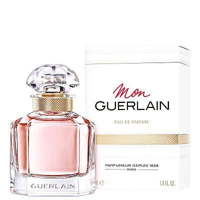 MON GUERLAIN By Guerlain