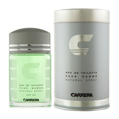 CARRERA By Carrera