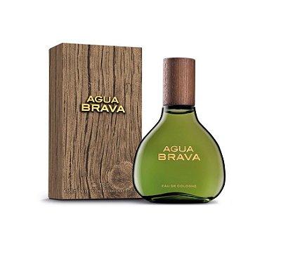 ÁGUA BRAVA By Puig