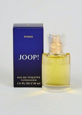 JOOP! FEMME By Joop!