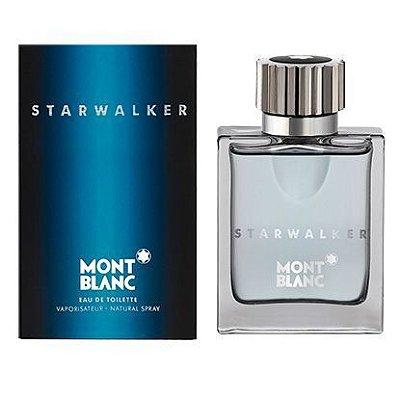 STARWALKER By MontBlanc