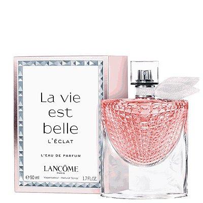 LA VIE EST BELLE L'ECLAT By Lancôme