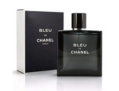 BLEU DE CHANEL EDT By Chanel