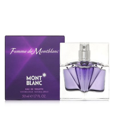 FEMME By Montblanc
