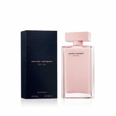 NARCISO RODRIGUEZ FOR HER EDP By Narciso Rodriguez