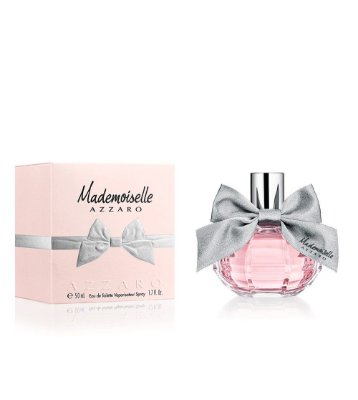 MADEMOISELLE By Azzaro