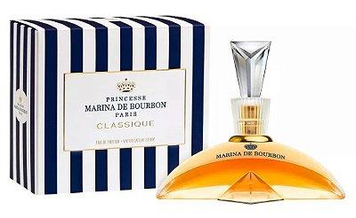 MARINA DE BOURBON CLASSIQUE by Marina De Bourbon