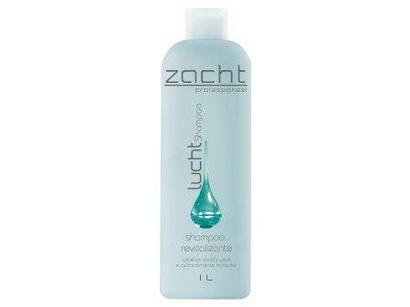 Shampoo Lucht 1000 ml