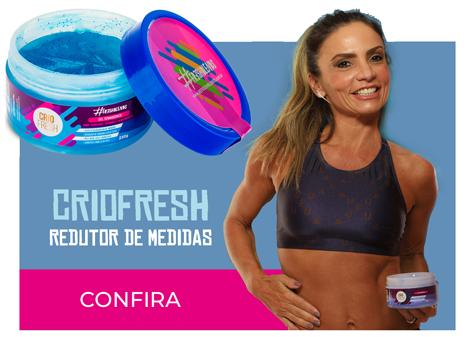 Criofresh