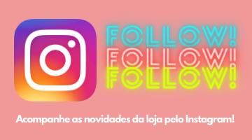 Banner Insta Follow