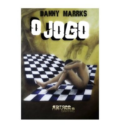 O JOGO - Danny Marks
