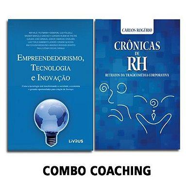 COMBO COACHING