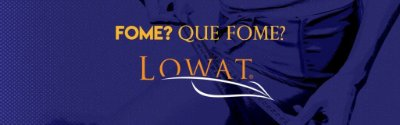 Lowat @Desktop