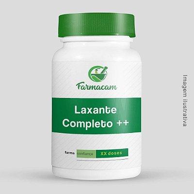 Laxante Completo ++