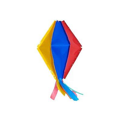 Balão Junino 14 cm