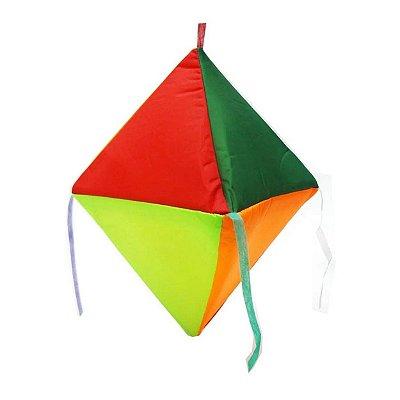 Balão Nylon