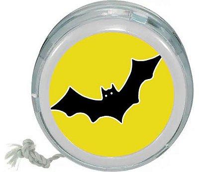 Ioiô para Lembrancinha Morcego - 1 un