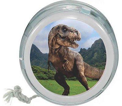 Ioiô para Lembrancinha Dinossauro - 1 un