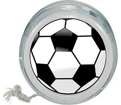 Ioiô para Lembrancinha Futebol - 1 un