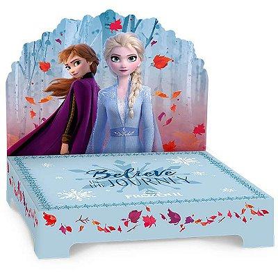 Porta Doces Frozen - 1 un