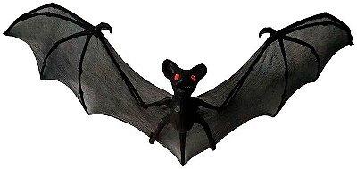 Morcego Decorativo para Pendurar