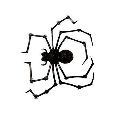 Aranha Viúva Negra