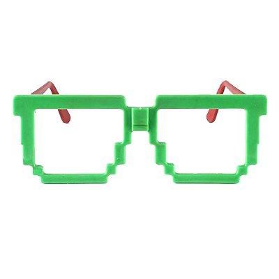 Óculos Pixels